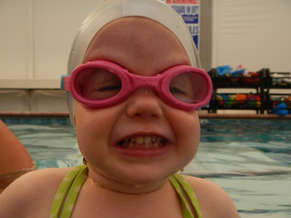 Our method smart fish method for What causes ear infections from swimming pools